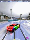 V Rally 3 HD