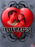 Lovetris Nokia S40 3 240x320