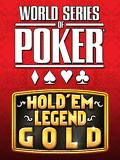 Золото Holdem Legend