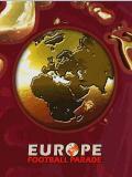 EUROPE FOOTBALL Prade