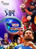 คริกเก็ต IPL 2011 *