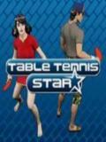 Table Tennis Star