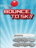Bounce To Sky 2 S40 (240x320)
