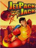 Jetpack Jack