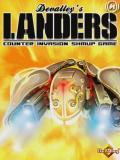 Landers Mobile
