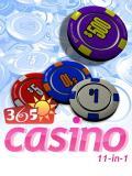 365 Kasino 11-in-1