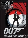टॉप ट्रान्स 007 बेस्ट ऑफ बाँड