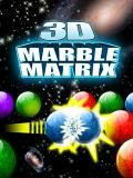 3D Marble Matrix