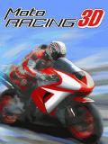 Moto Racing Fever 3D