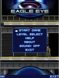 Eagle Eye (Full Touch Screen)