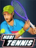 Mobi Tennis 2011