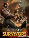 Ultimate Survivors 3D