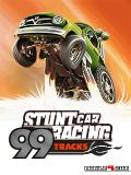 Stunt Car Racing-99 Tracks