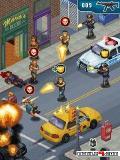 Mafia Wars: Newyork Dreams