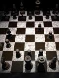 Chess Ovi Store