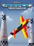 Air Race Champions