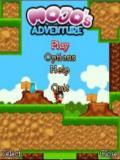 Mojo's Adventure