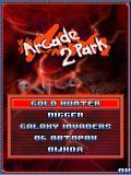 Arcade Park 2