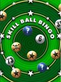 Skill Ball Bingo