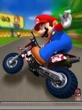 Gravity Super Mario (Rus)