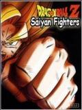 Dragon Ball Z Saiyan Fighters