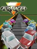 3D FUN RACER