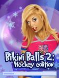 Bikini Ba11s 2 : Hockey Edition