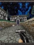 Duke Nukem Mobile 3D