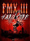 Freestyle Moto X 3 :