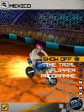 Red Bull Motocross 3d