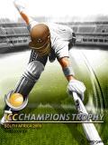ICC Cricket 2009