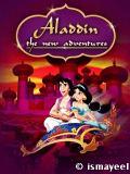 Aladdin 2: The New Adventure