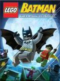 LEGO Batman: The Mobile Game(Rus)