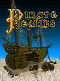 Pirate Pearls Motorola 240x320