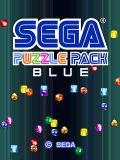 Sega Puzzle Pack Azul