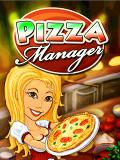 Pizza Manager