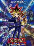 Yu-Gi-Oh - Duel Monsters Card