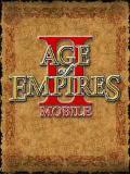 Возраст Империй II