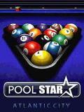 Pool Star 3