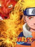 Ninja Run Naruto