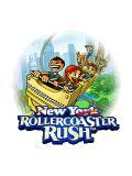 Rollercoaster Rush: New York