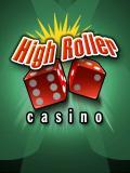 High Roller Casino (Poker)