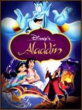 Aladdin 240x320 En