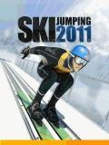 Лижний стрибок 2011 року