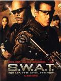 CS SWAT - Fire Wire