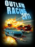 Outlaw Racing 2011 Java