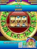 Vegas Casino Cruise