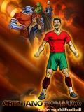 Cristiano Ronaldo Underworld