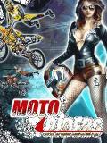 Moto Riders 3D