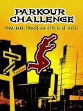 Parkour Challenge (Eng)